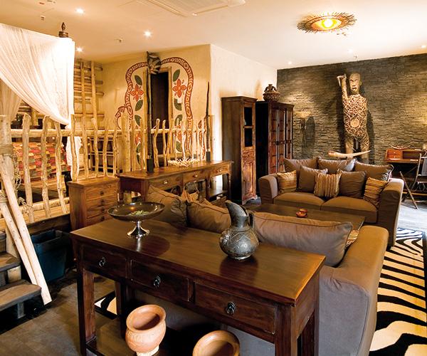 cf-hotel-matamba-suite-kongelo_01.jpg