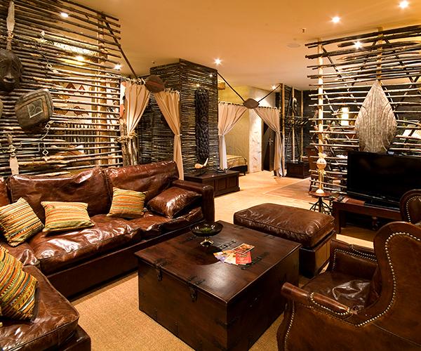 cf-hotel-matamba-suite-yamba_01.jpg