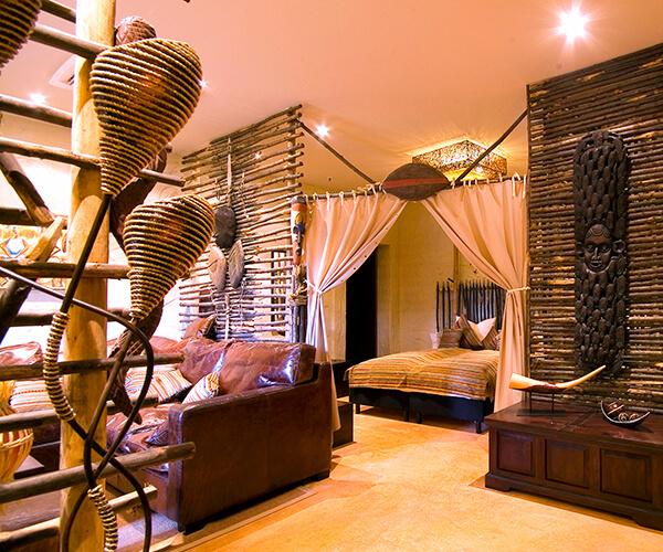 cf-hotel-matamba-suite-yamba_02.jpg
