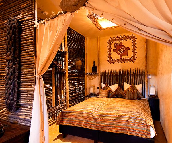 cf-hotel-matamba-suite-yamba_03.jpg