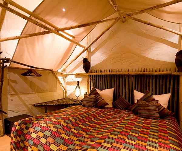 cf-hotel-matamba-suite-yamba_04.jpg