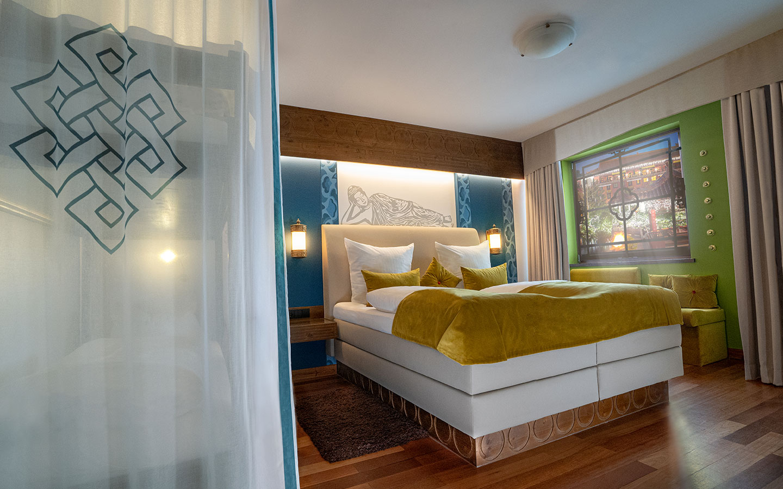 ga-winter-hotel-ling-bao-zimme_01.jpg