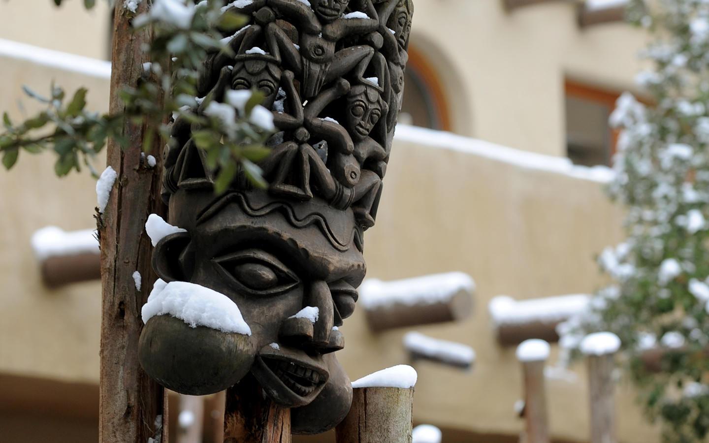 ga-winter-hotel-matamba-out_06.jpg