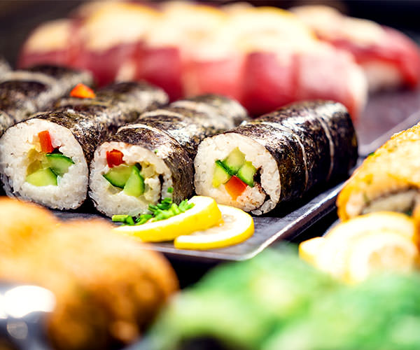 cf-restaurant-bamboo-food_03.jpg