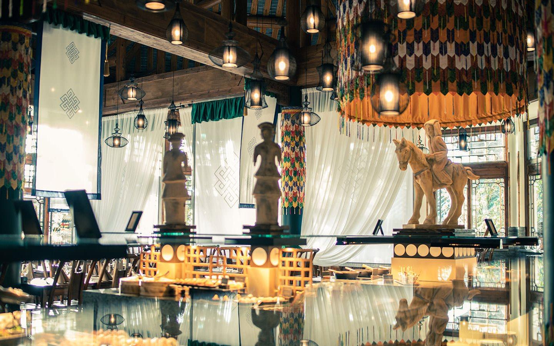 ga-restaurant-bamboo_05.jpg
