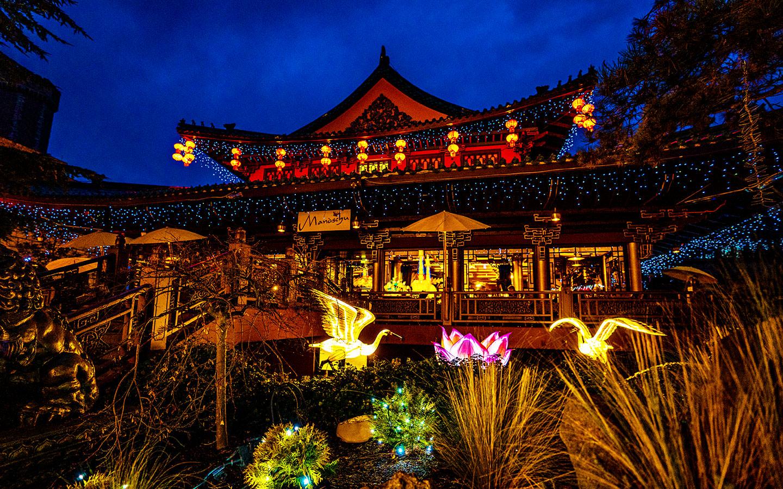 ga-winter-restaurant-mandschu_02.jpg