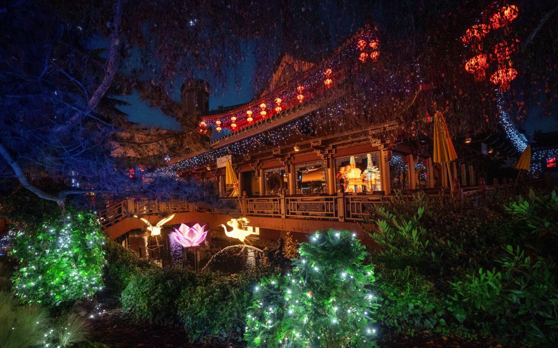 ga-winter-restaurant-mandschu_03.jpg
