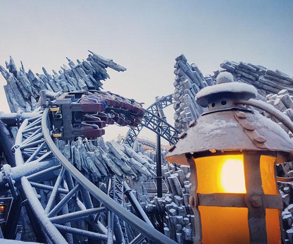 cf-winter-taron_04.jpg