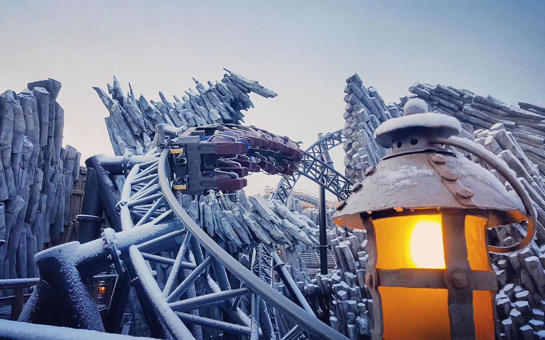 ga-winter-taron_04.jpg